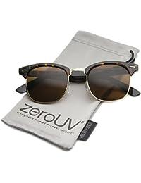 ef7c886d4db ZeroUV Men s Sunglasses Online  Buy ZeroUV Men s Sunglasses at Best ...