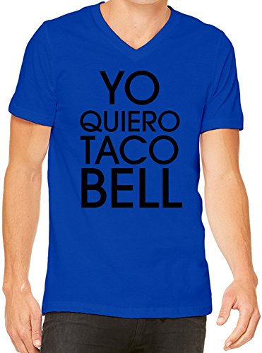 yo-quiero-taco-bell-funny-slogan-v-neck-t-shirt-for-men-custom-printed-tee-100-combed-ring-spun-cott