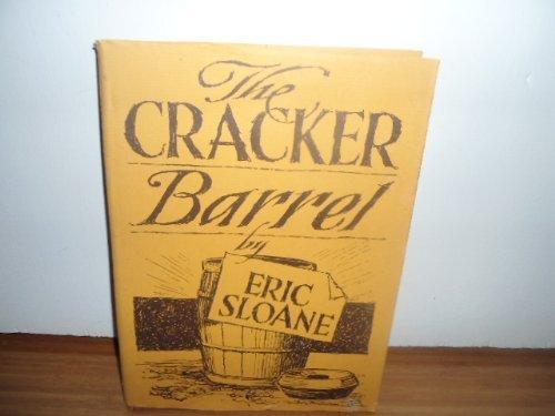 the-cracker-barrel-by-eric-sloane-1979-03-03