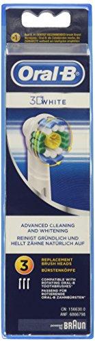 oral-b-3d-white-pour-brosse-a-dents-electrique-pack-de-3-brossettes