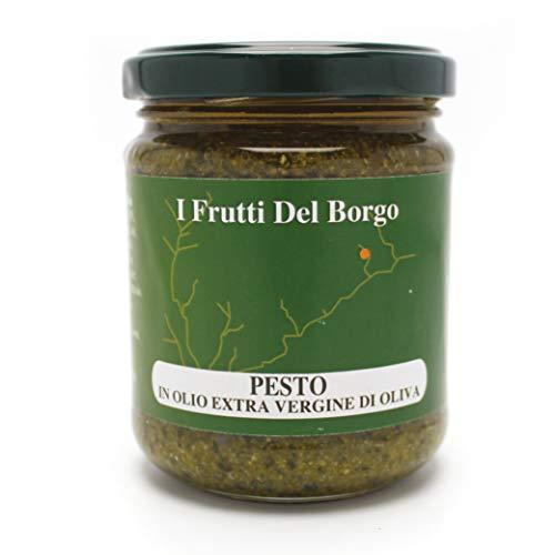 EMPOLIO Pesto Alla Genovese 180 g