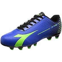 Diadora - Botas de fútbol 7-Tri MG14 para Hombre 39dce98d51b4c