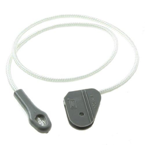 BEKO Geschirrspüler Tür Scharnier Kabel