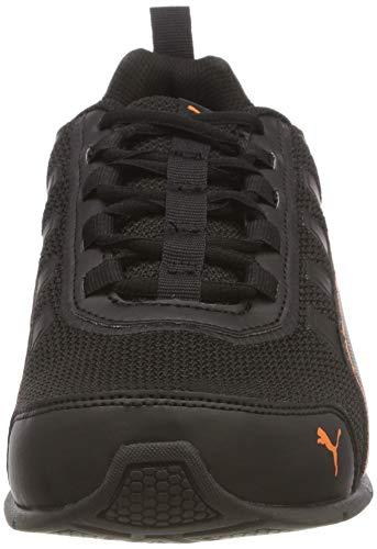 PUMA Leader Vt Nm, Chaussures de Running Mixte Adulte modèle