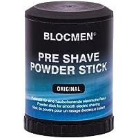 BLOCMEN Original Pre Shave Powder Stick New 60 g preisvergleich bei billige-tabletten.eu