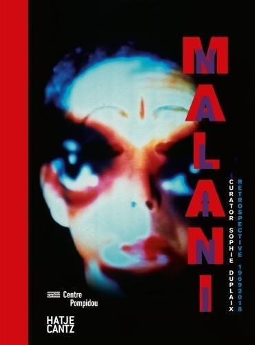 Malani, la rébellion des morts