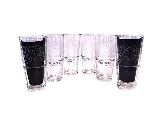 6-belvedere-vodka-bicchieri-da-long-drink-in-vetro