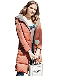 Amazon.es  Chaquetas Informales - 100 - 200 EUR   Ropa de abrigo ... a0abc9da12ee