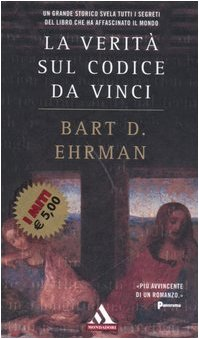 La verit sul Codice da Vinci