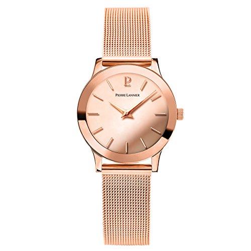 Pierre Lannier Women's Watch 026J998