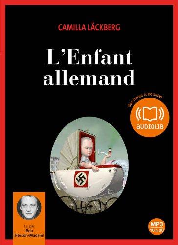 L'Enfant allemand - 5