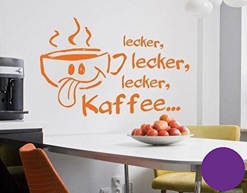 wandtattoo-lecker-kaffee-b-x-h-30cm-x-20cm-farbe-violett-von-klebefieberr