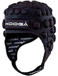 Kooga Essentials Kopfschutz