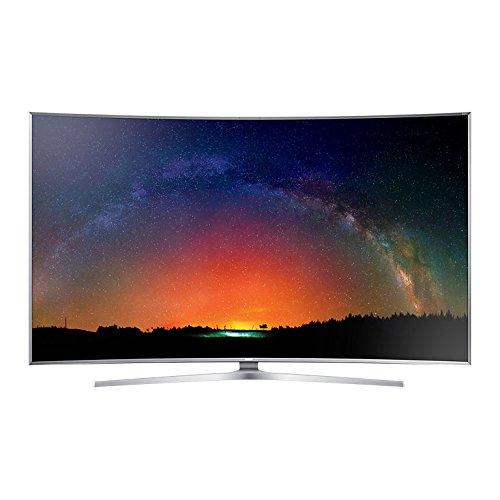 samsung-ue78js9500t-78-4k-ultra-hd-3d-smart-tv-wi-fi-blacksilver-led-tv-led-tvs-1981-cm-78-4k-ultra-
