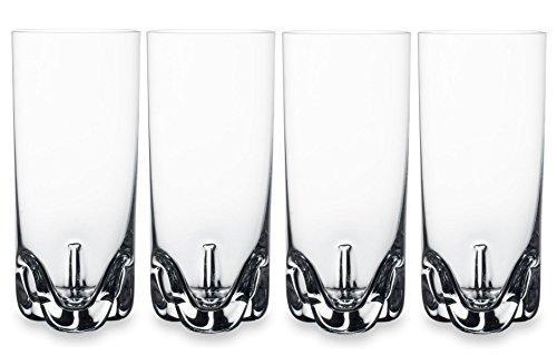 bohemia-cristal-b010239016-bar-trio-lot-de-4-verres-pour-long-drink