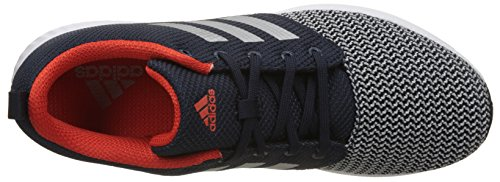 Adidas-Mens-Jeise-M-Running-Shoes