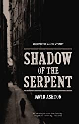 The Shadow of the Serpent: An Inspector McLevy Mystery