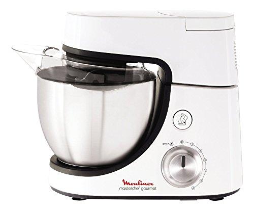 Bundle-Kitchen-Machine-Masterchef