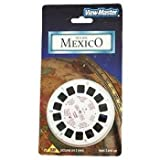 View Master: Mexico
