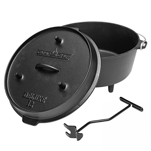 camp-chef-deluxe-dutch-oven-do-12