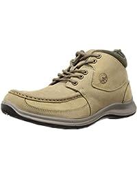 Woodland Men's Boots