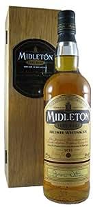 MIDLETON Very Rare 2015 Irish Whiskey 70cl Bottle