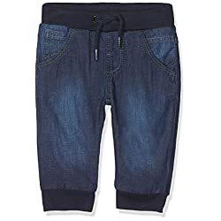 losan 827 9657AC Pantalones...