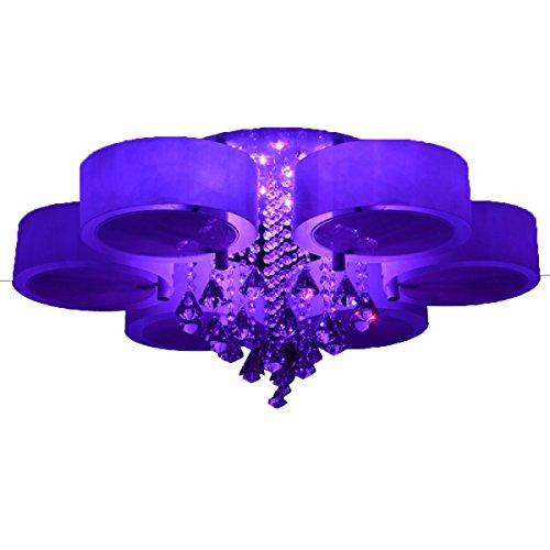 modeles-de-style-moderne-couleur-plafond-plafond-chambre-salon-led-lustre-en-cristal-modeles-creatif