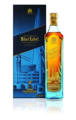 johnnie-walker-blue-label-whisky-70cl-limited-edition-london-design