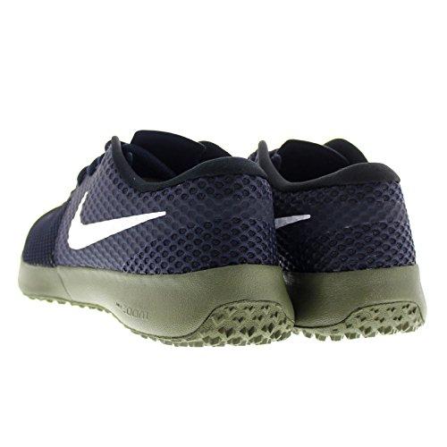 Nike 'Zoom Speed TR 2' Sportschuhe Weiß