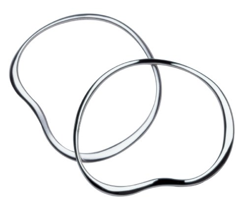 breil-350-grams-steel-bangle