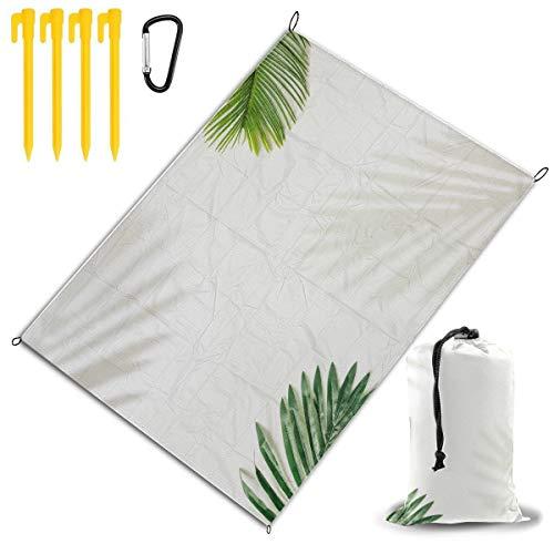 Kreatives Layout gemacht bunte tropische Blätter Handtuch für Haare wickeln Haare schnell trocknend Handtuch Mädchen Handtuch Haare wickeln Womens Hair Wrap Handtuch 78