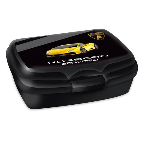 lamborghini-brotdose-snack-pot-lunch-box-pausendose-fruhstucksbrotdose-edel-neu