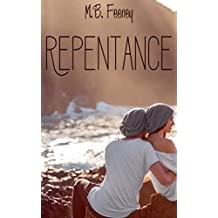 Repentance (The Exchange Series Book 3)
