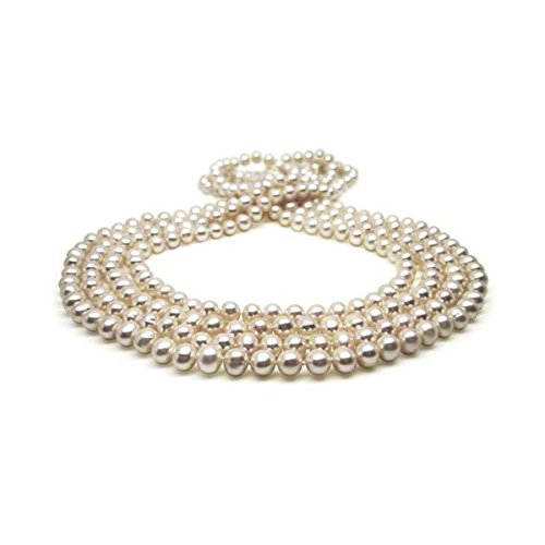 hinsongayle-aaa-handpicked-65-7-white-freshwater-cultured-pearl-rope-necklace-208cm-endless-strand