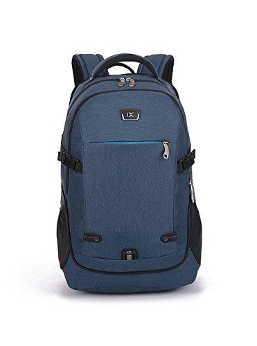 feehan-neue-lassige-manner-und-frauen-reisetasche-rucksack-koreanische-jugendfashion-business-polyes