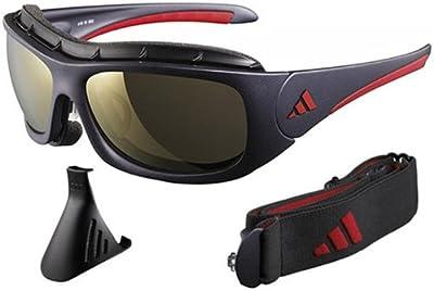 Adidas Ulleres Gafas de sol Terrex Pro