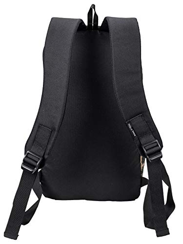 Best Small Outdoor Mini Day Pack Backpacks in India 12L Size Image 5
