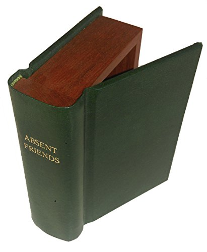 absent-friends-solid-mahogany-hand-bound-imitation-book-jewellery-trinket-box