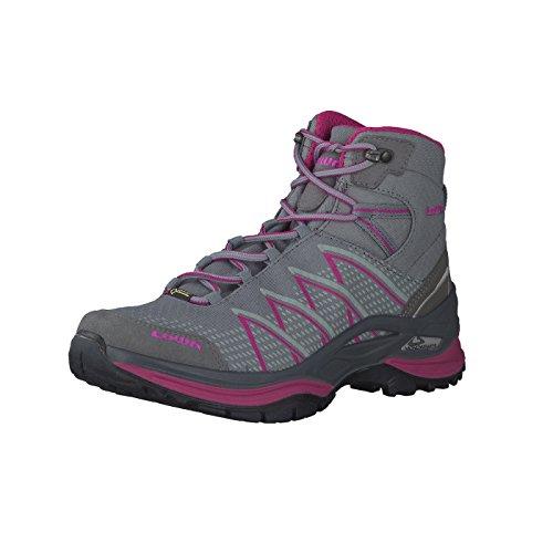Lowa Ferrox Evo GTX Mid WS - Chaussures Trekking Femme