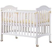 Babybett Babybett Massivholz Europäischen Stil Multifunktions Spleißen Bett Spiel Bett preisvergleich bei kleinkindspielzeugpreise.eu