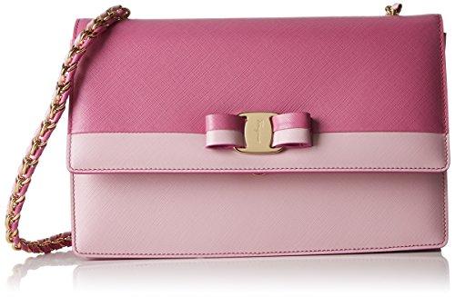 salvatore-ferragamo-womens-21-f5840630715-handbag