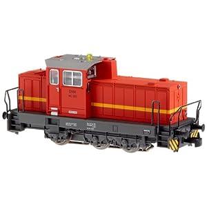 41RiHlJ5LIL. SS300  - Märklin Start up 36700 - Diesellokomotive DHG 700,  Spur  H0