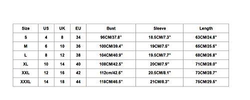 Pakorex Confezione da 100 Sacchetti di Carta per Feste Colore Bianco 15 x 15 cm 150 x 150 mm