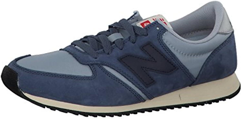 New Balance U420IBG - Jeans, T 43