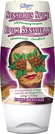 sensuous-spice-self-warming-masque-by-montagne-jeunesse