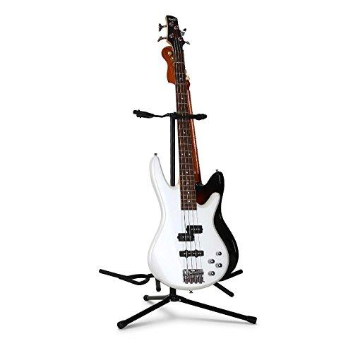 auna-support-en-y-pour-3-guitares-revetement-poudre