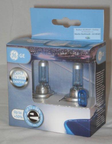 ge-general-electric-h7-12v-55w-px26d-halogen-sportlight-50-p-l-u-s-2x-w5w-blue-12v-5w-standlicht