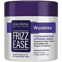 John Frieda Frizz Ease Wunderkur, 150ml