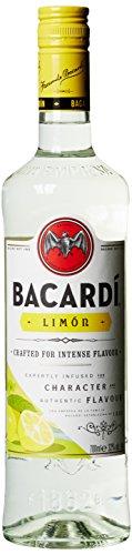 bacardi-limon-spirituose-mit-rum-und-citrusgeschmack-1-x-07-l